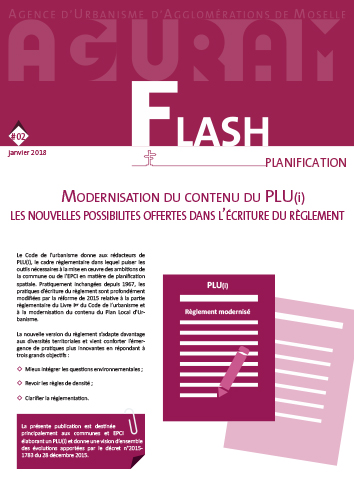 Flash_planification_02