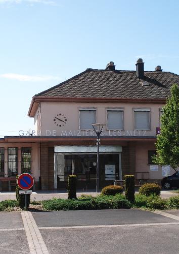 Gare_Maizieres_les_Metz
