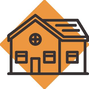 Chargé(e) de projet confirmé(e) / Chef(fe) de projet Habitat et Société