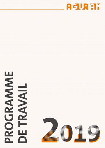 Programme partenarial