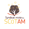 Syndicat mixte du SCoTAM