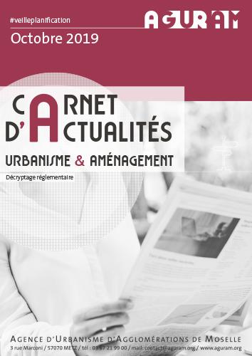 CARNET D'ACTUALITÉS #02