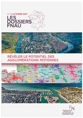 Révéler le potentiel des agglomérations moyennes