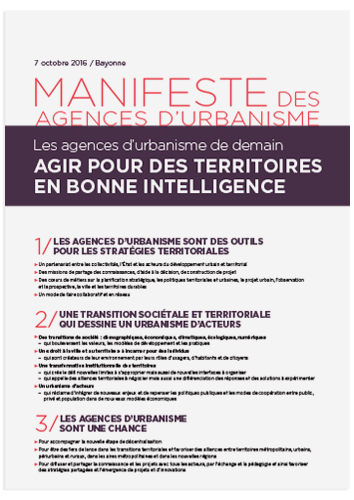 Manifeste de Bayonne