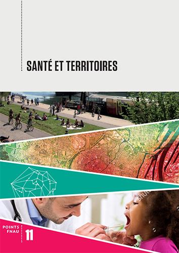 Santé et territoires : répondre à un défi d'envergure