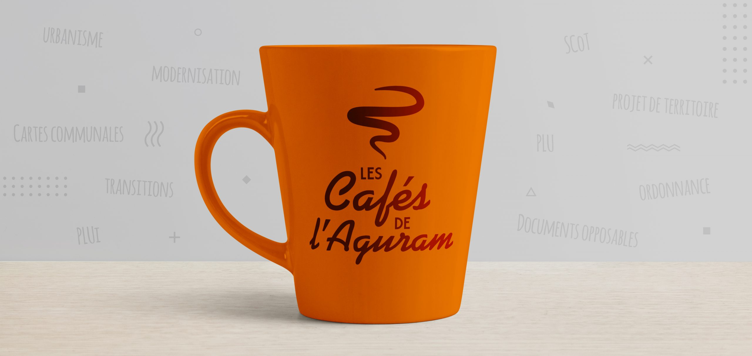 Les Cafés de l'AGURAM #03