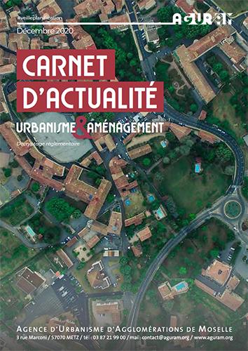 CARNET D'ACTUALITÉS #03